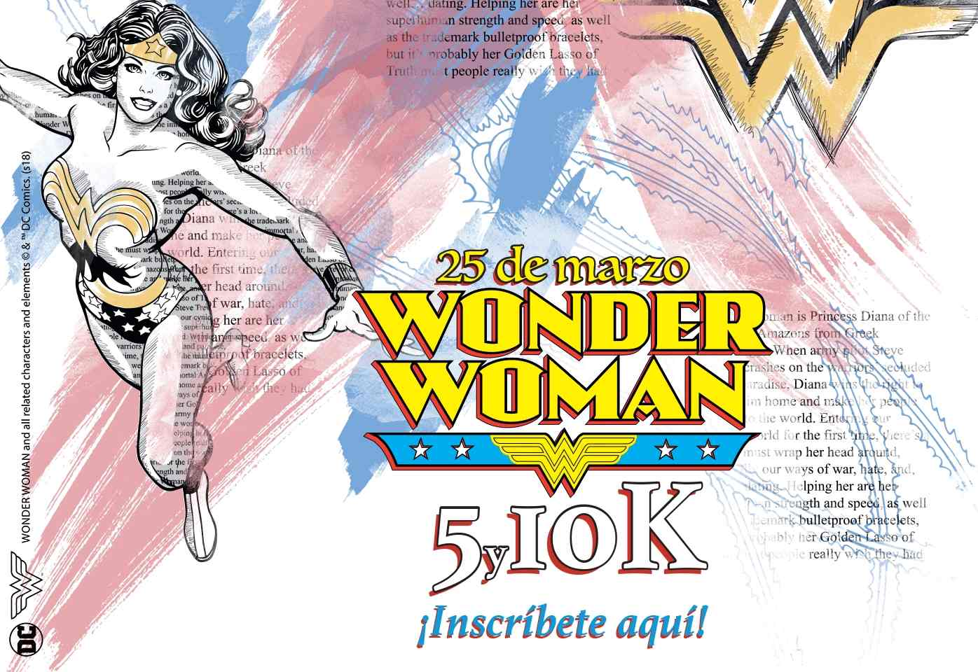 Banner-Home-wonder woman 2018 10K