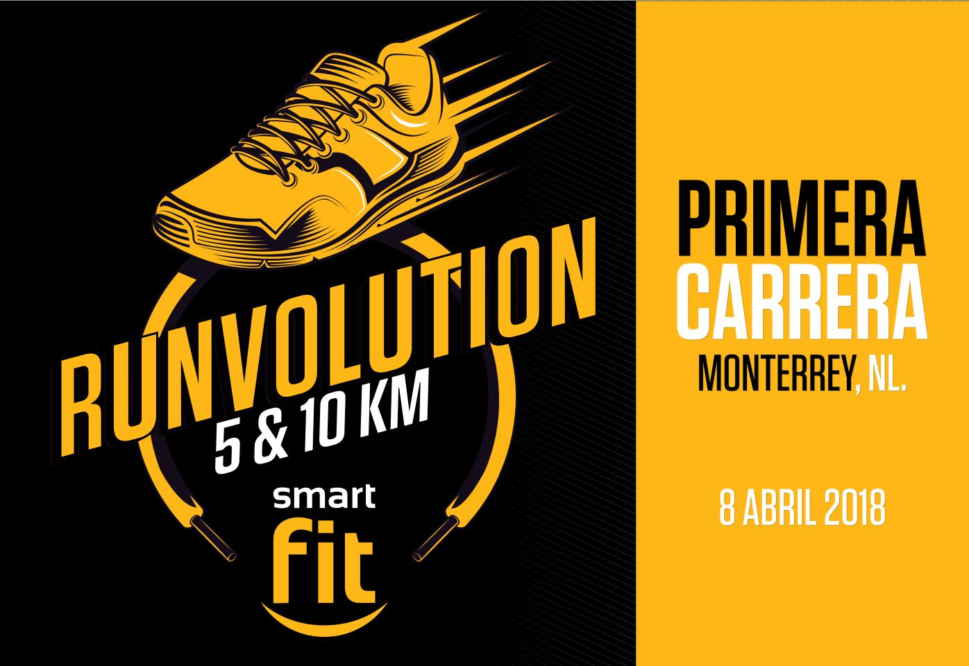 Banner-Home-Carrera Smart fit Monterrey 10k